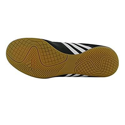 Mens Adidas Ace 15.3 Indoor Football Trainers Shoes