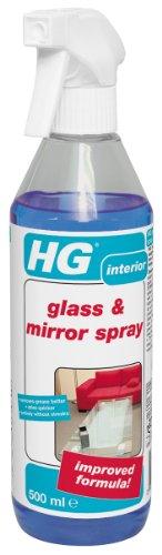 hg-glass-and-mirror-spray