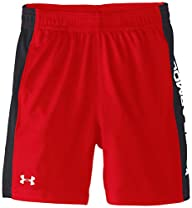 Under Armour Baby and Boys' Eliminato…