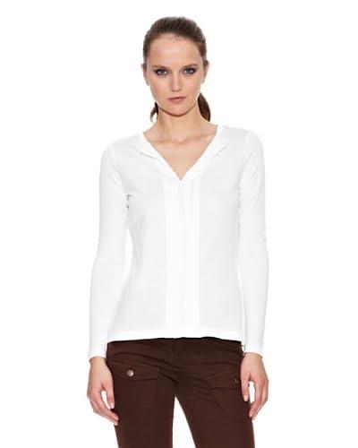 Trucco Camiseta Jaret Blanco