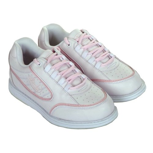 womens bowling shoes