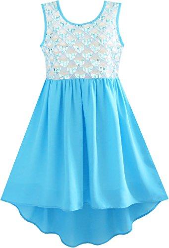 sunny-fashion-robe-fille-briller-salut-lo-mousseline-de-soie-habiller-partie-princesse-14-ans