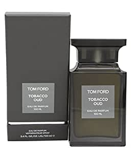 buy tom ford private blend tobacco oud eau de parfum 3 4. Black Bedroom Furniture Sets. Home Design Ideas