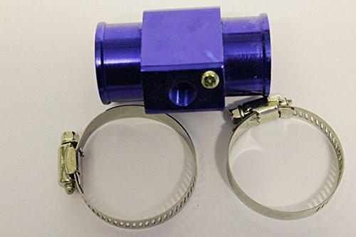 generic-dyhp-a10-code-2144-class-1-joiner-blu-e-lega-tubo-connettore-conne-radiatore-tubo-p-senso-ad