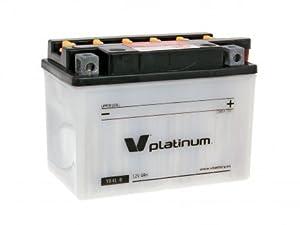 Brico batterie auto