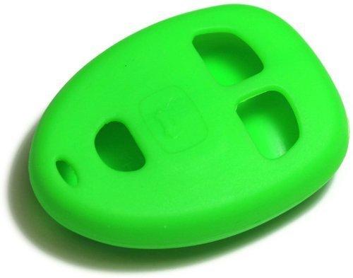 dantegts-verde-portachiavi-cover-smart-per-remote-key-tasche-protezione-catena-saturn-aura-07-10-w-o