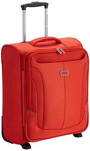 American Tourister 64833-2920 Bagaglio a Mano, 37.2 litri, Sunrise Orange