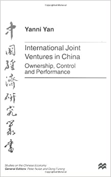 How to Successfully Manage Joint Ventures in China