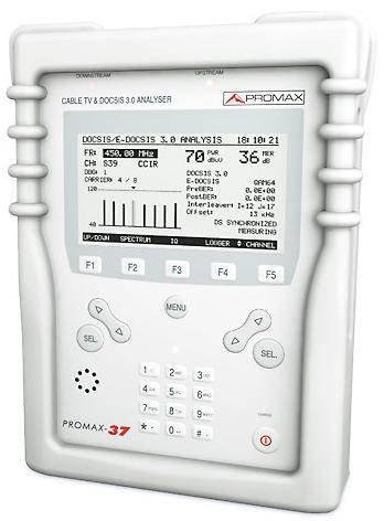 analizador-de-tv-cable-y-datos-docsis-eurodocsis