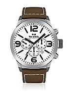 TW Steel Reloj de cuarzo Unisex Twmc57 50 mm