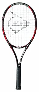 Buy Dunlop Sports Junior 0 8 Grip Biotec 300 Tennis Racquet (26-Inch) by Dunlop Sports