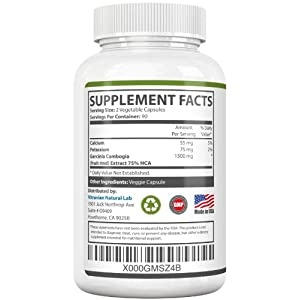 buy garcinia cambogia whole foods