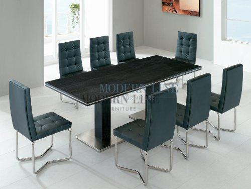 Buy low price modern line furniture contemporary dark Modern line furniture