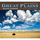 by Michael Forsberg Great Plains, Americas Lingering Wild 1 edition