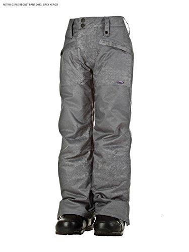 snow-nitro-pantalon-regret-bimbo10-anni-talla-12-s-grigio-xerox