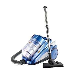 Pros And Cons Of Buying A Dyson Vacuum Cleaner Where To