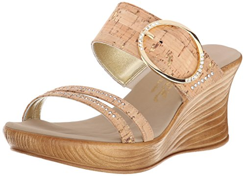 onex-sandales-femme-blanc-cork-42