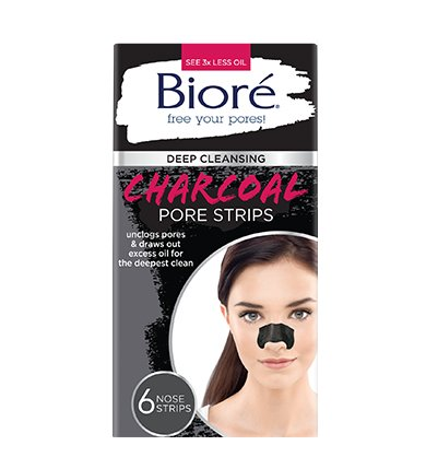 biore-deep-cleansing-pore-nose-strips-charcoal-6-count-2-pack
