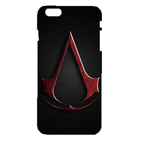 iphone-6-plus-6s-plus-55-inch-cell-cover-casevisual-graceful-action-games-logo-pattern-cover-phone-c