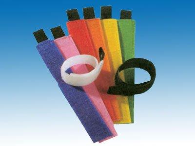 Kabel-Klettband-Kabelbinder-SET-8-Stck-Klettbnder-Kabel-Bnder-LHS