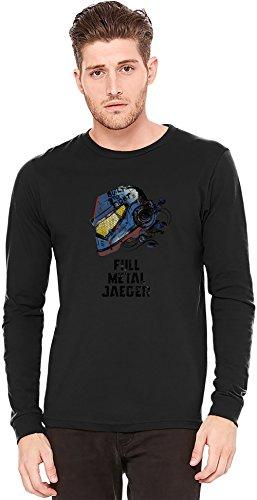 full-metal-jaeger-a-maniche-lunghe-t-shirt-long-sleeve-t-shirt-100-preshrunk-jersey-cotton-xx-large