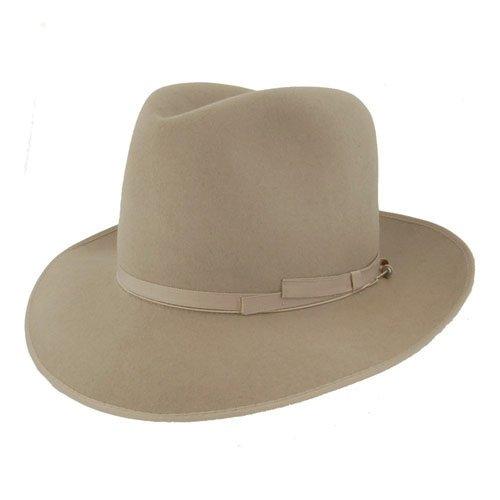 borsalino-alessandria-fur-felt-hat-58-charcoal