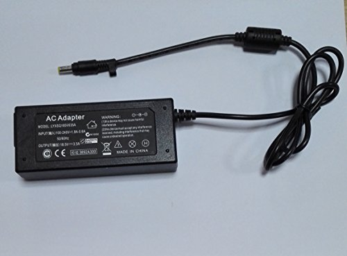 185v-35a-65w-ac-adapter-charger-for-hp-folio-13-series-notebook