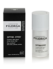 Filorga Optim-Eyes Contour 15ml