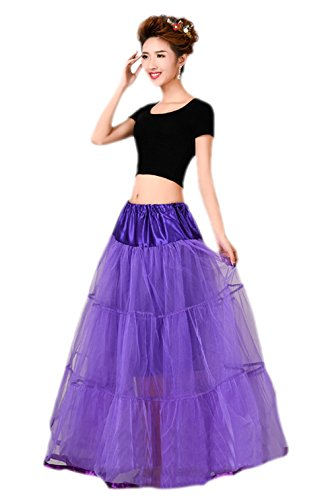 honeystore 1950 39 s kn chell nge vintage rockabilly petticoat retro ballett tutu reifrock. Black Bedroom Furniture Sets. Home Design Ideas