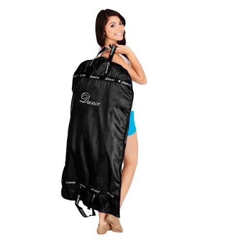 Dance Garment Bag,B905,multi-colored,One-Size