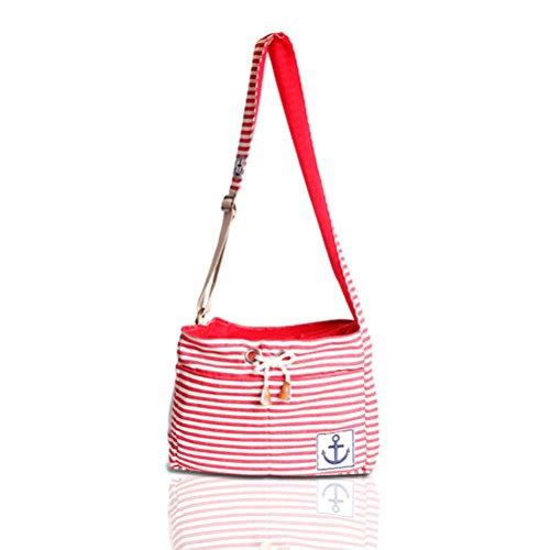rosenice-trasportino-un-righe-cotone-cucciolo-canne-gatto-vettore-spalla-sling-tote-viaggio-backpack