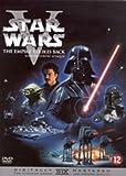 echange, troc Star Wars: Episode 5 - L'empire contre-attaque - Edition 2 DVD