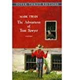 Holt Library: Student Edition with Connections The Adventures of Tom Sawyer 1998