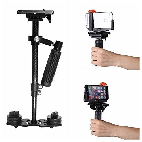 eimo-carbon-fiber-palmare-stabilizzatore-con-piastra-rapida-s-40c-per-la-videocamera-dv-fotocamera-d