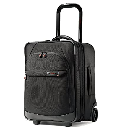 Samsonite Pro 3 Wheeled Business Case