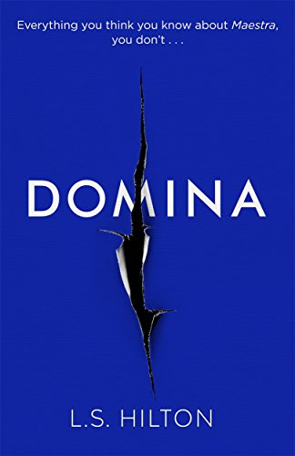 domina-the-stunning-new-thriller-from-the-bestselling-author-of-maestra-maestra-2