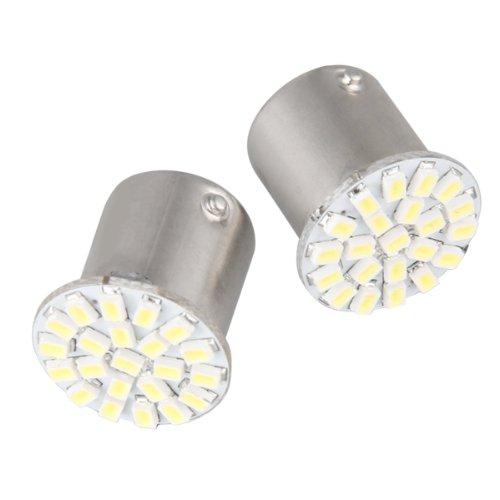 ecloud-shop-2-pieces-2-lampadine-luci-posteriori-1156-ba15s-22-led-smd-bianco