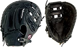 Nokona Bloodline Firstbase Baseball Glove by Nokona
