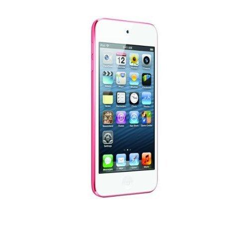 apple-ipod-touch-32-go-rose-5eme-generation-nouveau