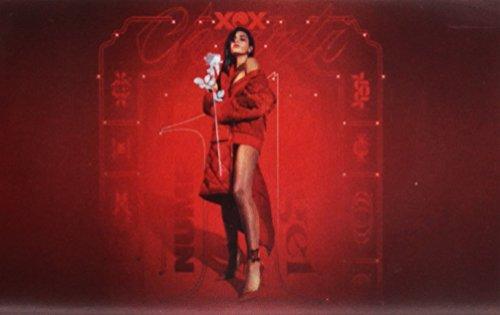 Cassette : Charli XCX - Number 1 Angel / Pop 2 (Cassette)