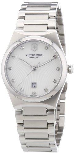 victorinox-swiss-army-classic-victoria-241535-reloj-analogico-de-cuarzo-para-mujer-correa-de-acero-i