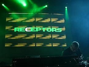 Image of Receptors