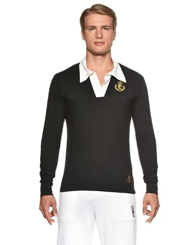 Datch Gym Polo Burnello