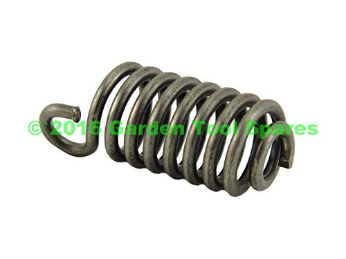 Best Deal NEW AV MOUNT SPRING REAR ISOLATOR TO FIT HUSQVARNA