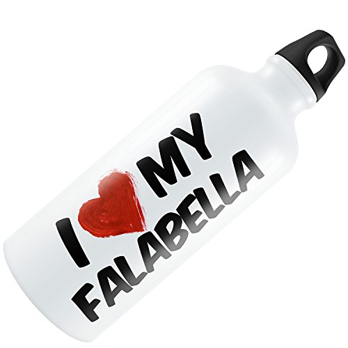 water-bottle-i-love-my-falabella-falabella-horse-20oz-600ml