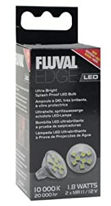 Hagen LED Bulb for Fluval Edge I