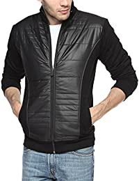 Flat 70% Off On Campus Sutra Jackets @ Amazon.in – Fashion & Apparels
