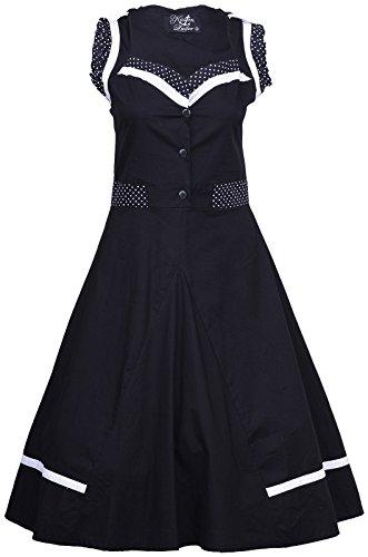 kustenluder-celia-polka-dots-ruffle-50s-petticoat-kleid-dress-rockabilly