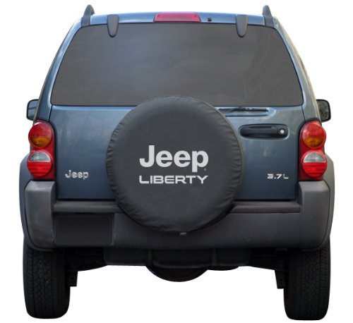 jeep liberty tire cover sale 50 off 2017. Cars Review. Best American Auto & Cars Review