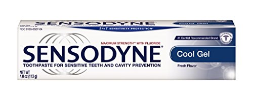sensodyne-toothpaste-for-sensitive-teeth-and-cavity-prevention-maximum-strength-cool-gel-4-ounce-tub
